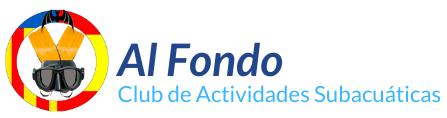 Cas al Fondo - Club de Actividades Subacuáticas